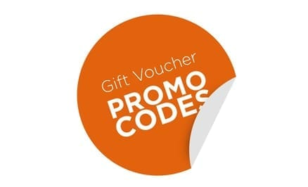 gift-voucher-promo-codes-page