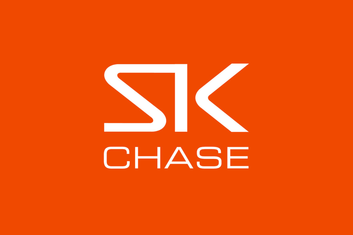 All about SK Chase