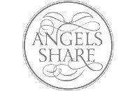 Angels Share Hotel Logo