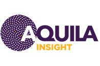 Aquila Insight Logo