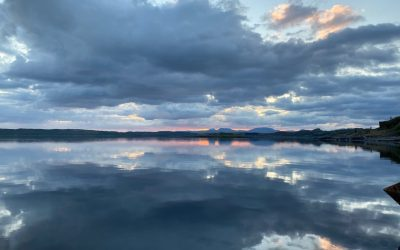 6 Things to do on a rainy day in Argyll